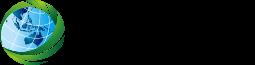 Asbestos Removal Logo